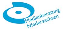 Portal Medienbildung